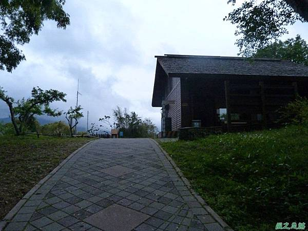 二本松山20140329(84)