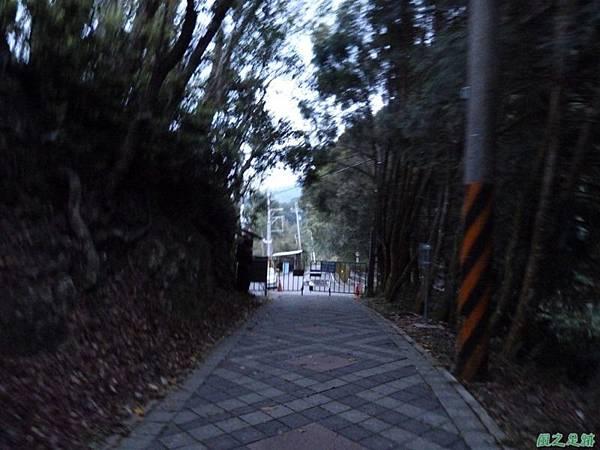 二本松山20140329(88)