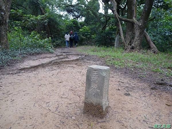 十八尖山20120310(5)