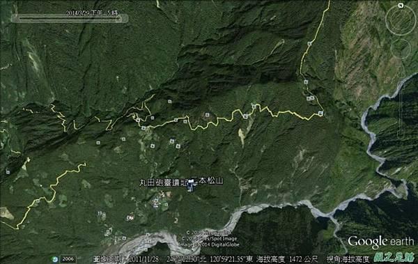 20140329二本松山1