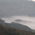 20140208千兩山主峰(4)