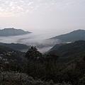 20140208千兩山主峰(6)