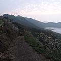 20140208千兩山主峰(7)