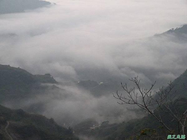 20140208千兩山主峰(8)