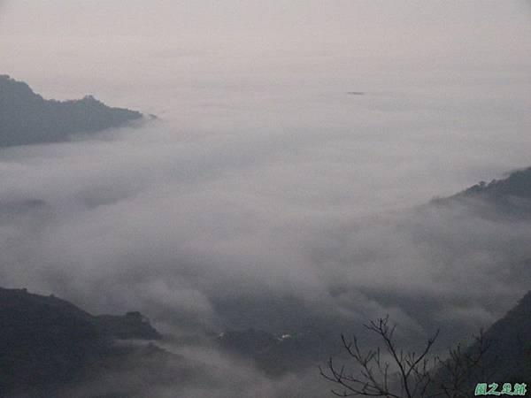 20140208千兩山主峰(9)