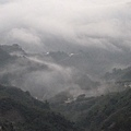 20140208千兩山主峰(10)