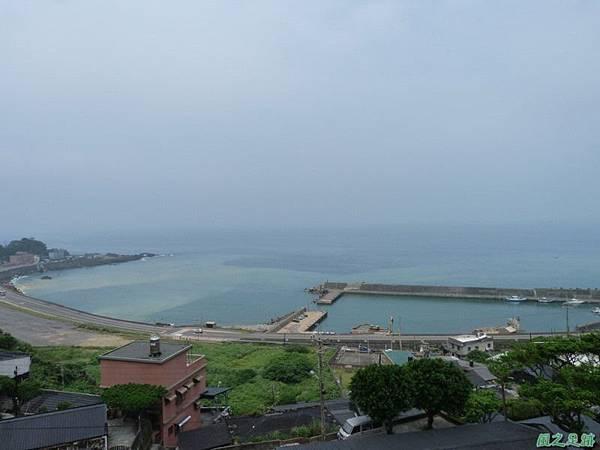 東北角山行20140419(4)