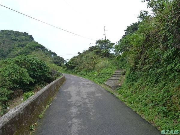 東北角山行20140419(9)