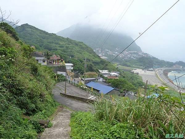 東北角山行20140419(12)