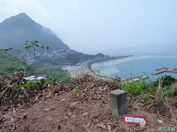 東北角山行20140419(31)