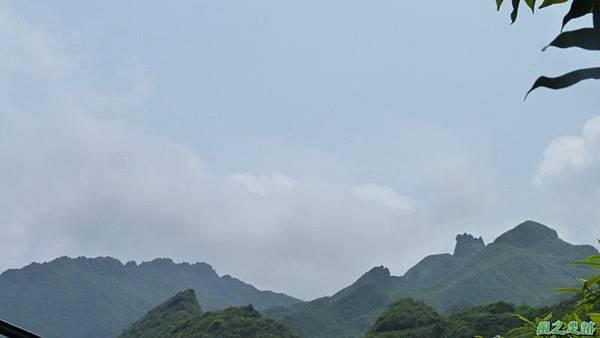 東北角山行20140419(39)