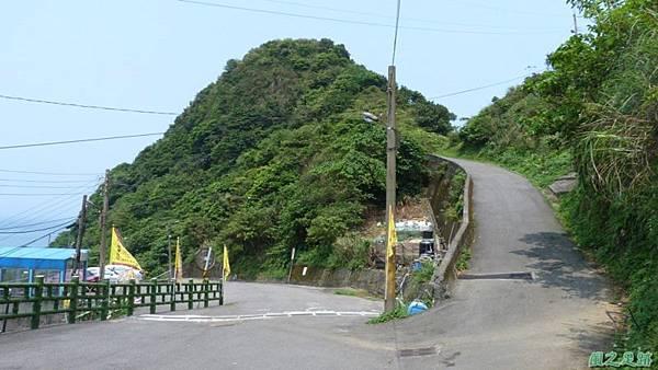 東北角山行20140419(49)