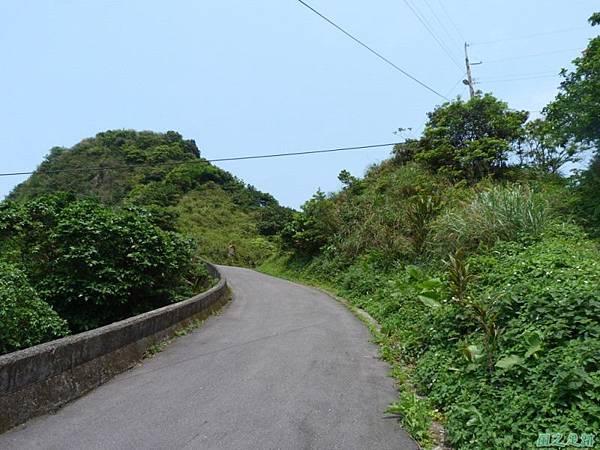 東北角山行20140419(48)