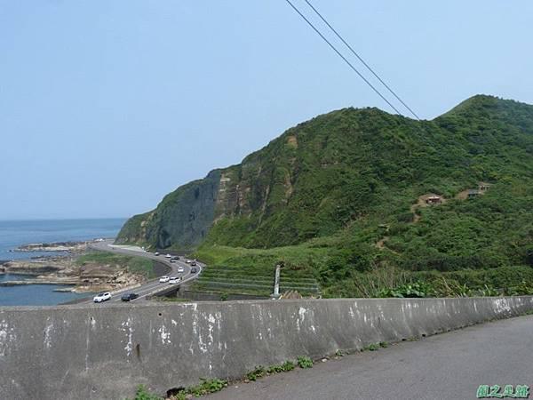 東北角山行20140419(56)