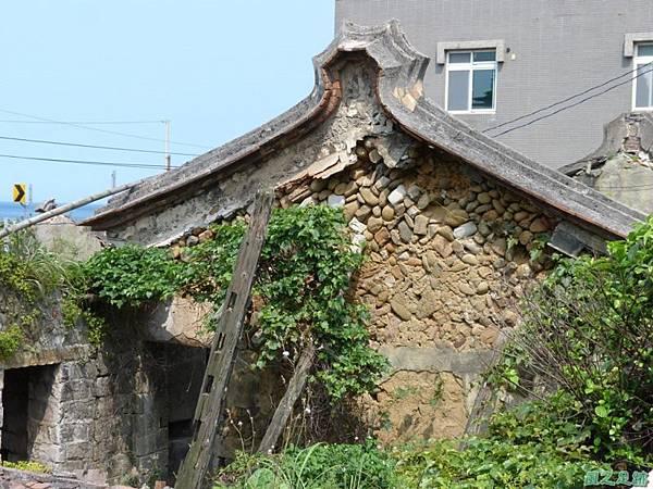 東北角山行20140419(68)