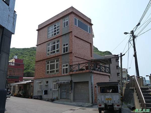 東北角山行20140419(72)