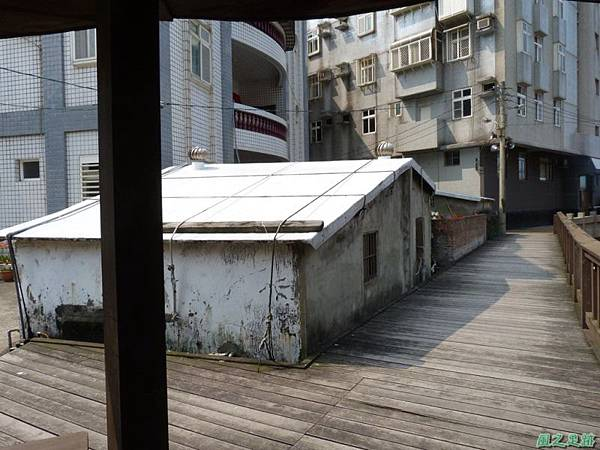 東北角山行20140419(85)