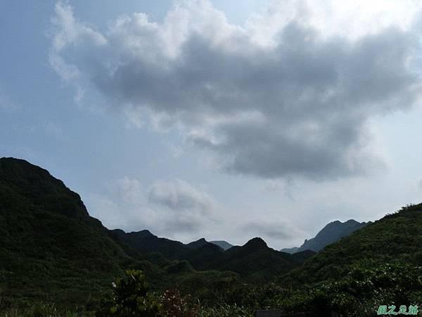東北角山行20140419(88)