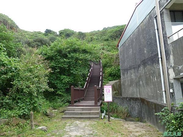 東北角山行20140419(105)