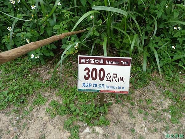 東北角山行20140419(119)