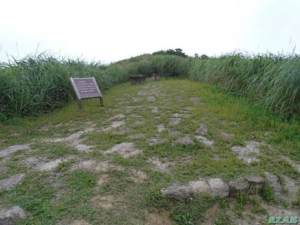 東北角山行20140419(136)
