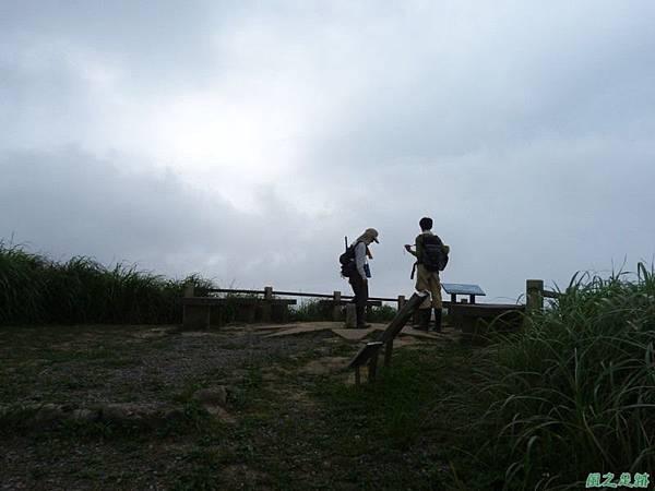 東北角山行20140419(144)