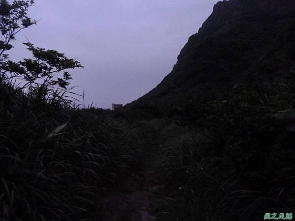 東北角山行20140419(295)
