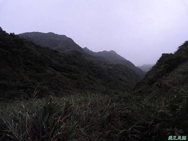 東北角山行20140419(294)