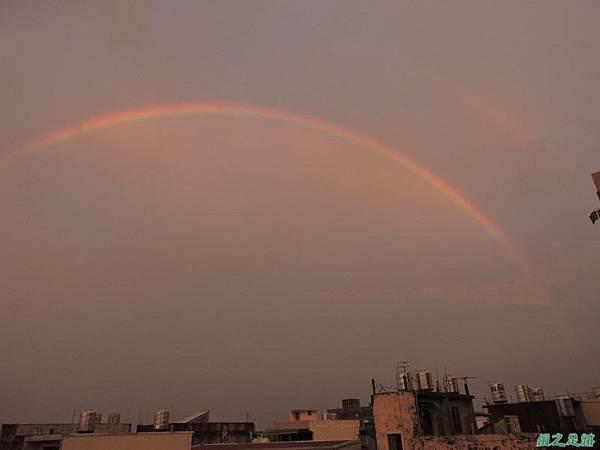 彩虹20140613(24)