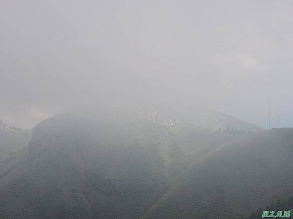 小觀音山火山口20140524(2)