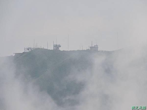 小觀音山火山口20140524(3)