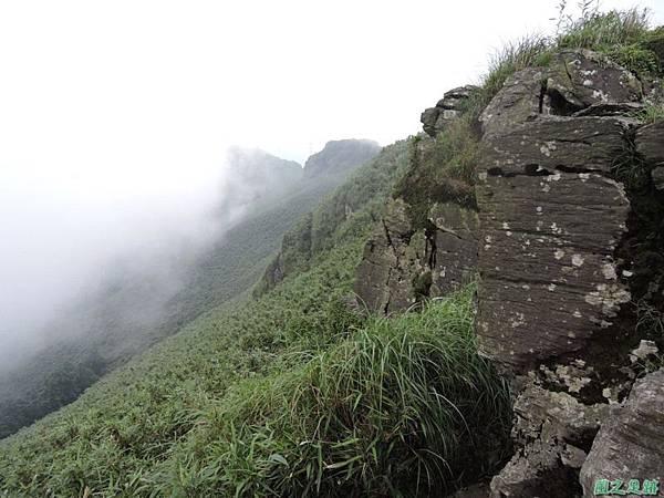小觀音山火山口20140524(6)