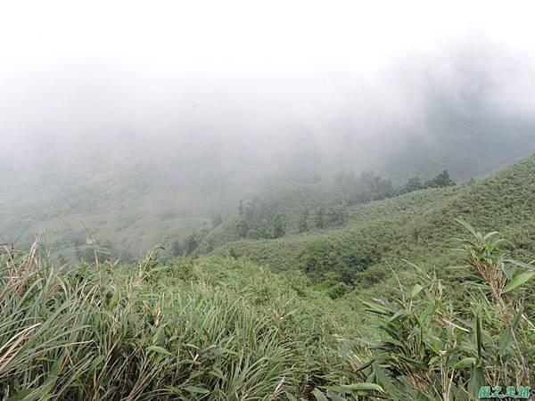 小觀音山火山口20140524(9)