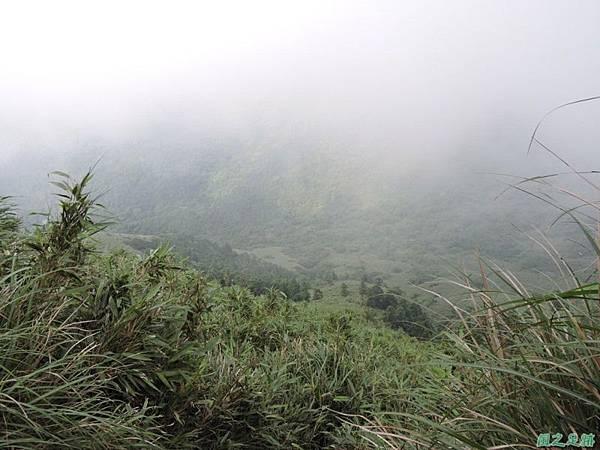 小觀音山火山口20140524(11)