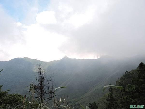 小觀音山火山口20140524(13)
