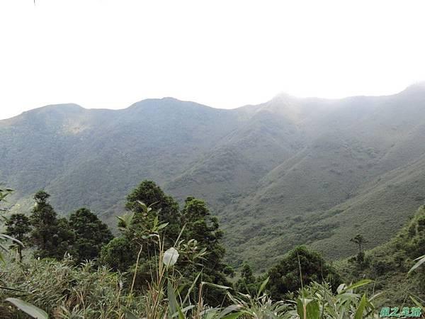 小觀音山火山口20140524(15)