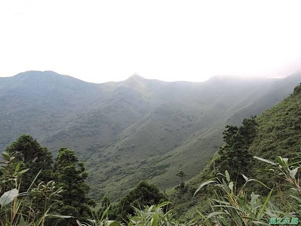 小觀音山火山口20140524(16)