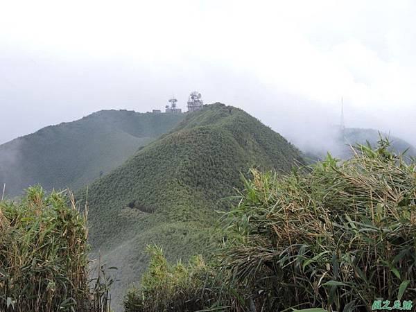 小觀音山火山口20140524(20)
