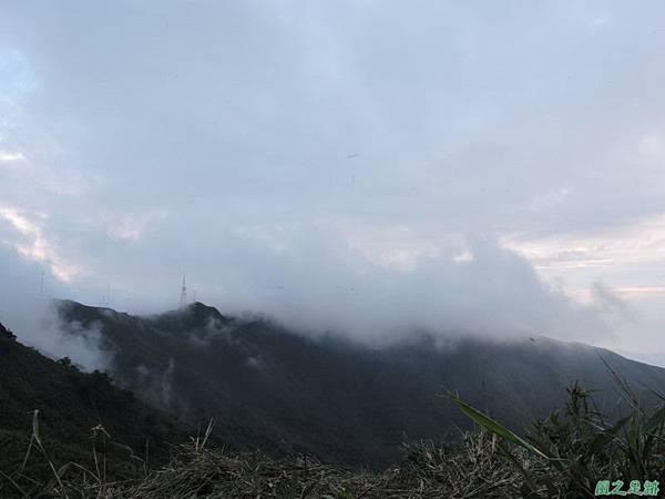 小觀音山火山口20140524(21)