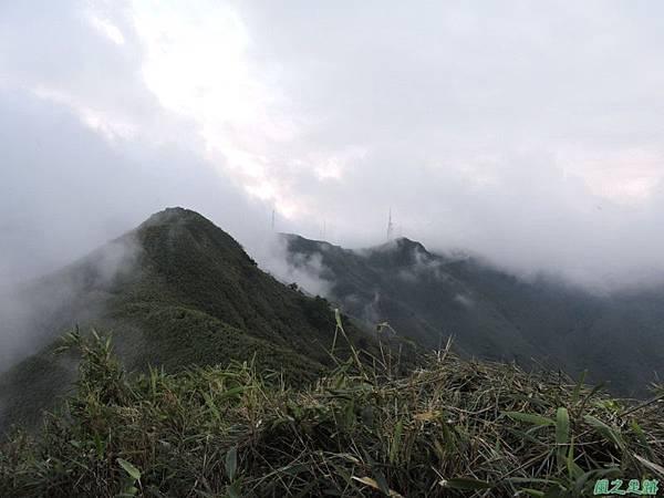 小觀音山火山口20140524(22)