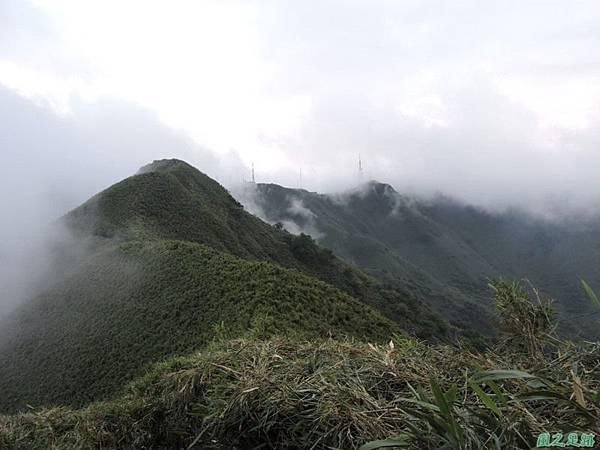 小觀音山火山口20140524(24)