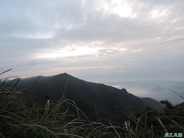 小觀音山火山口20140524(25)