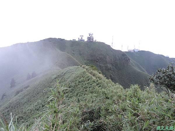 小觀音山火山口20140524(26)