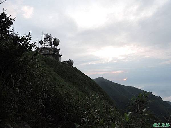 小觀音山火山口20140524(27)