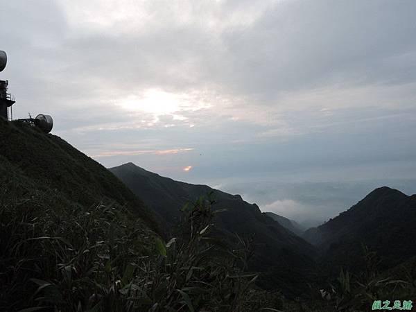 小觀音山火山口20140524(28)