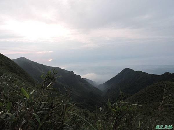 小觀音山火山口20140524(29)