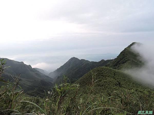 小觀音山火山口20140524(30)