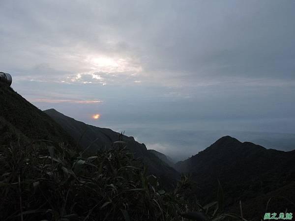 小觀音山火山口20140524(32)
