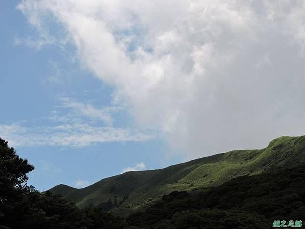 小觀音山環行20140524(6)
