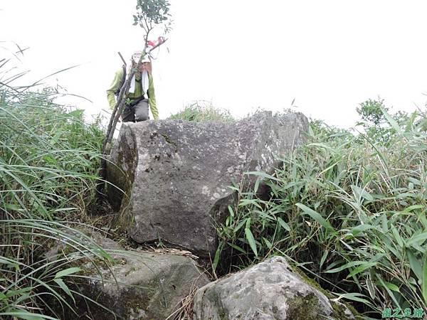 小觀音山環行20140524(43)